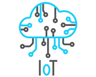 How the IoT is Transforming Business Today_Callibrity