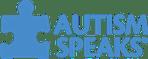 logo-autism-speaks