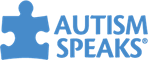 logo-autism-speaks