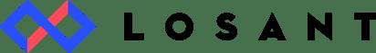 partner logo losant