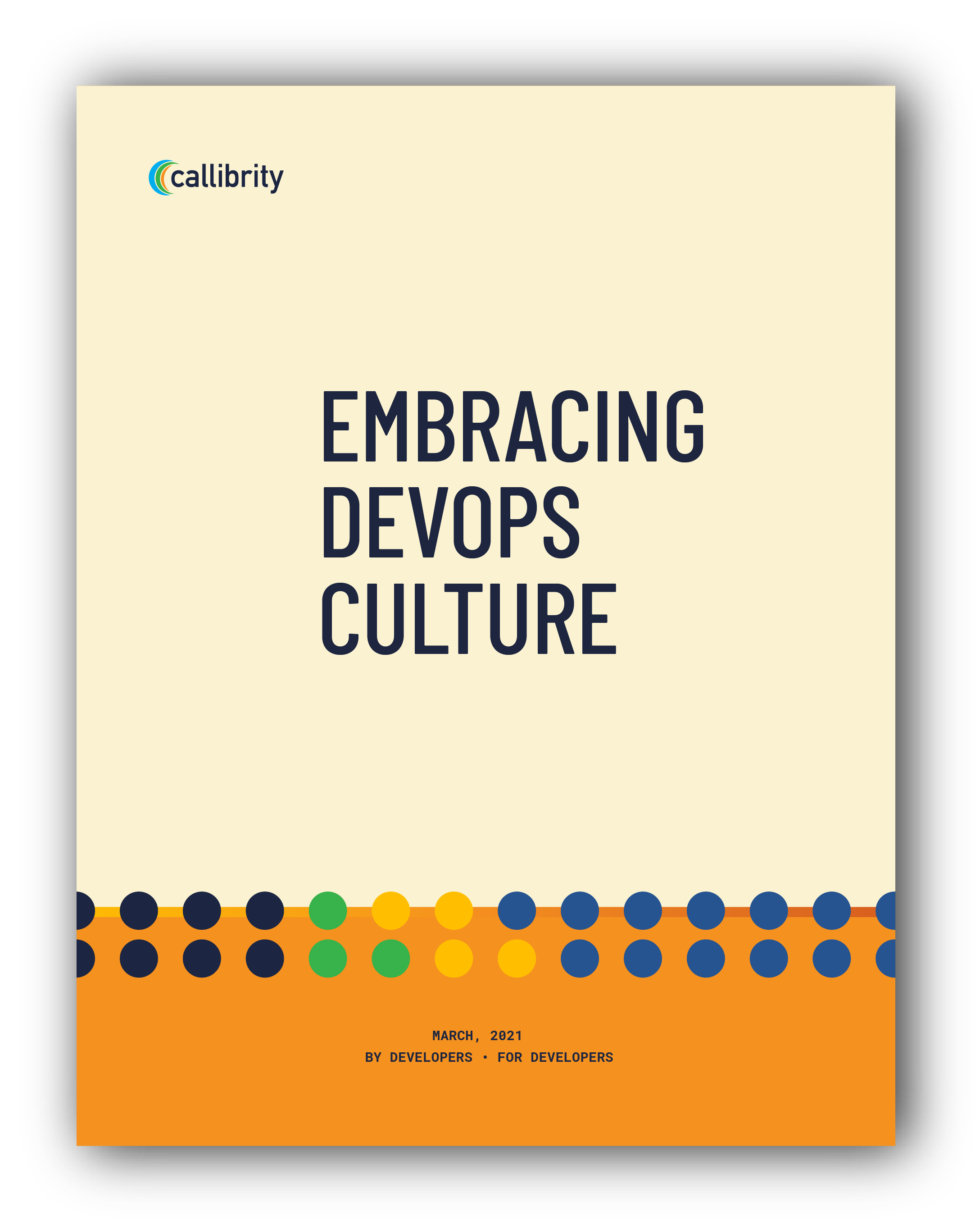 Embracing DevOps Culture eBook Cover-06-1