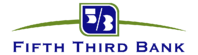 fifth-third-bank