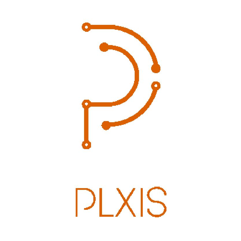 PLXIS Logo-49