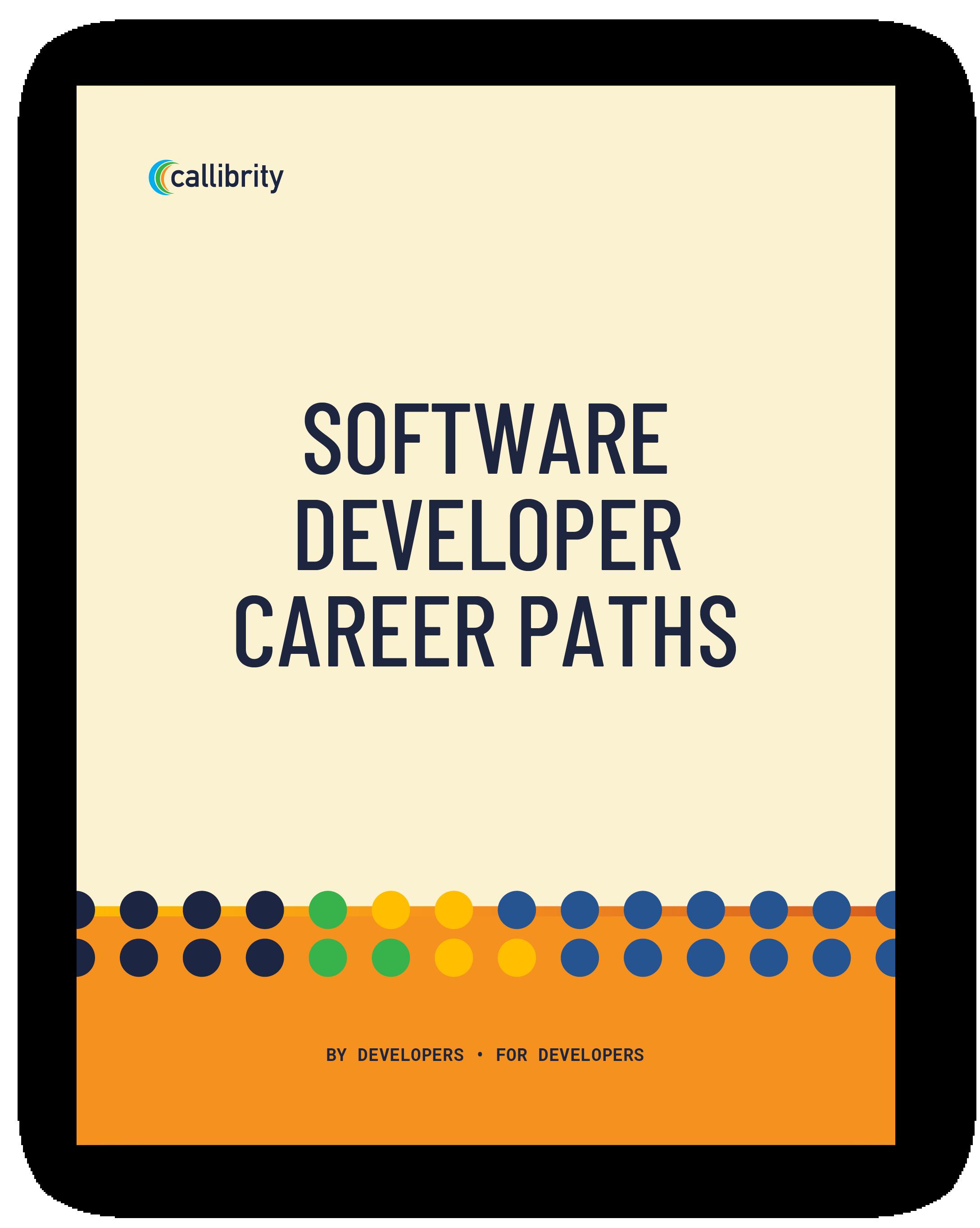 Software Developer Career Paths-06
