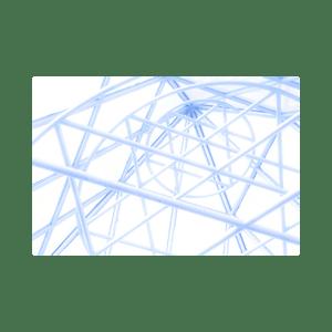 spatial locality_b + tree_ Callibrity