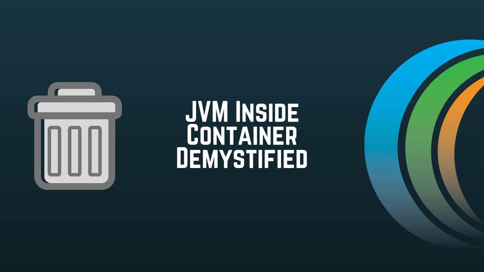 jvm-3-blog