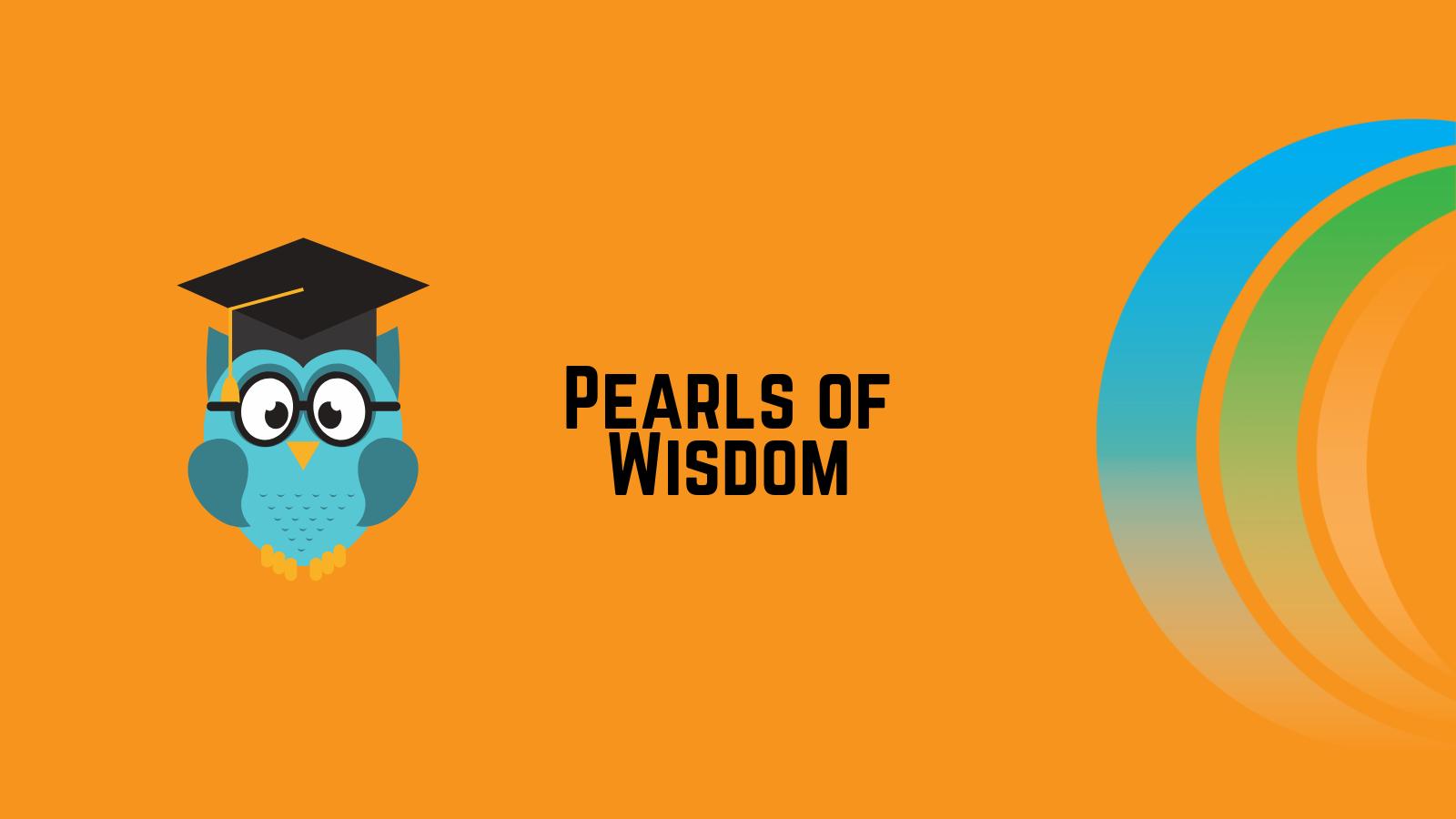 pearls-of-wisdom-blog