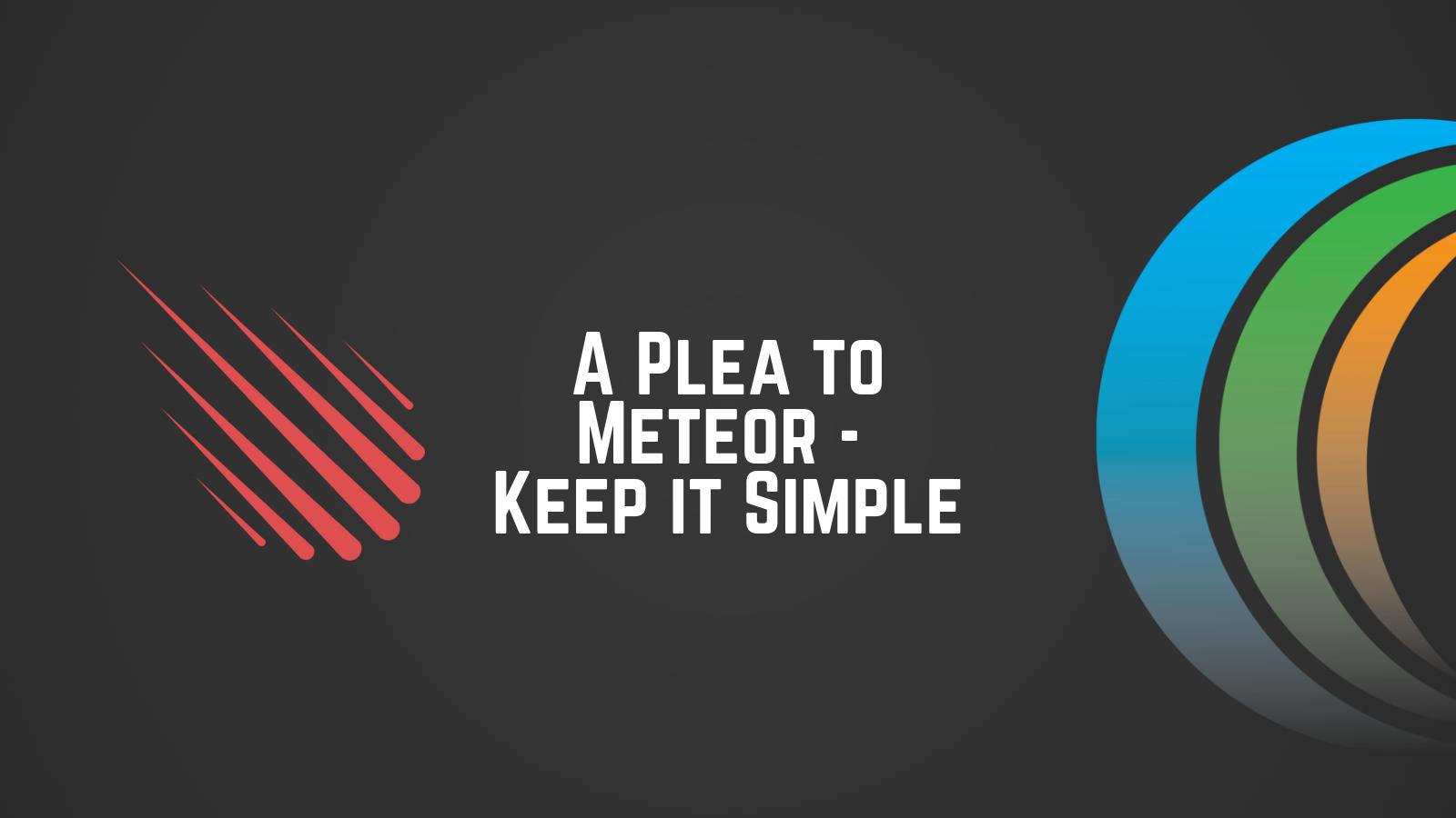 plea-to-meteor-blog