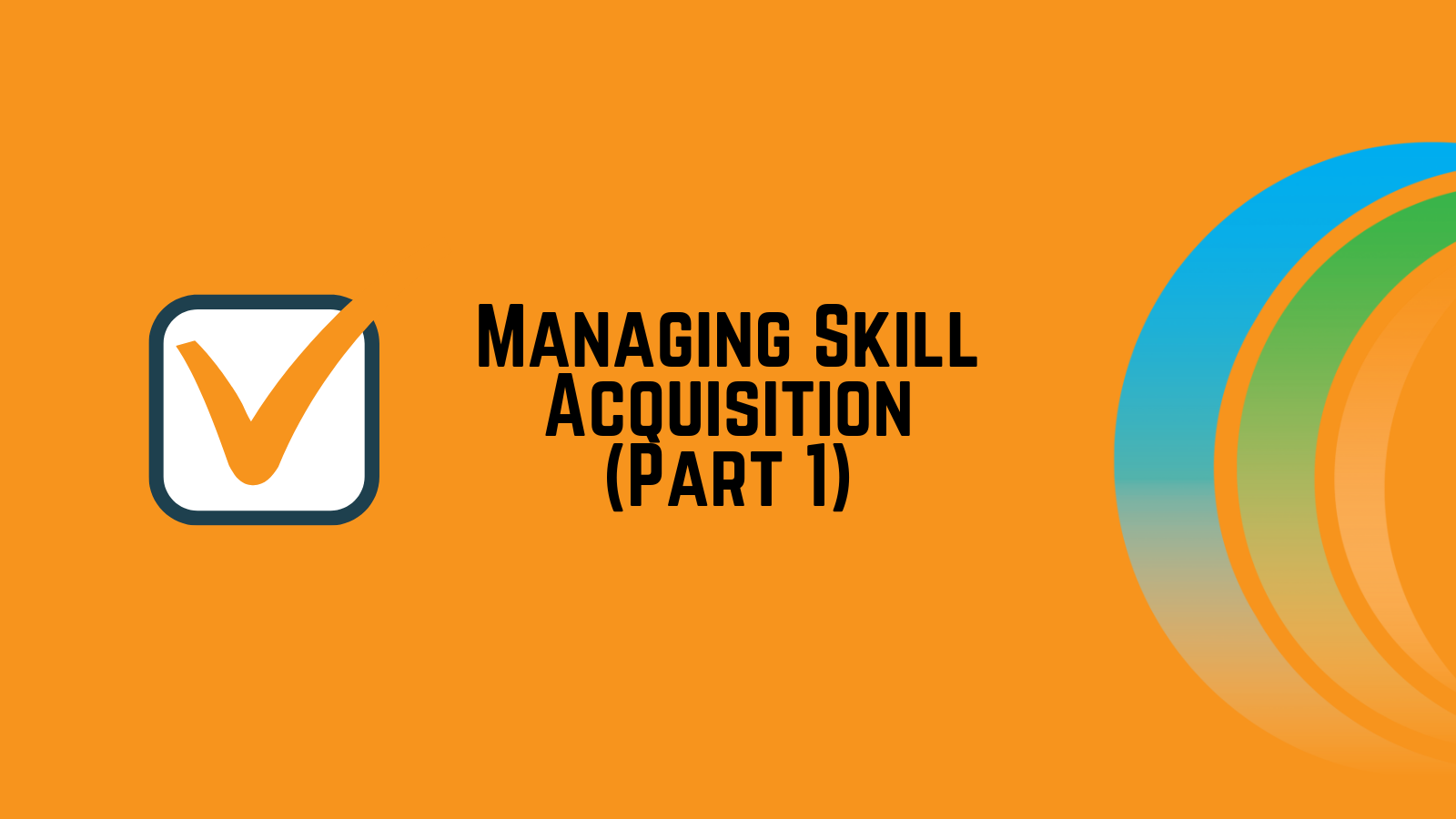 skill-acquisition-1-blog