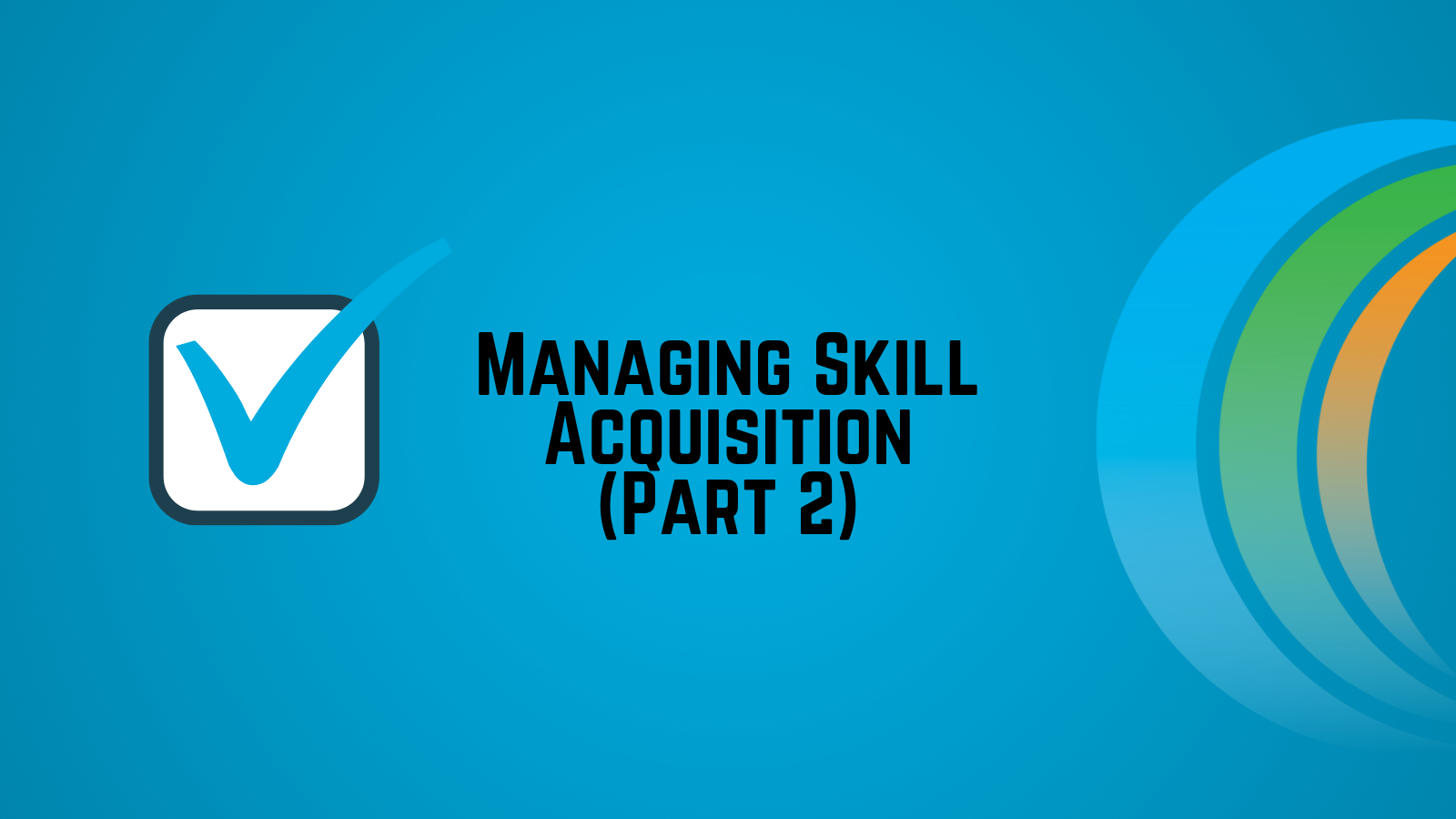 skill-acquisition-2-blog