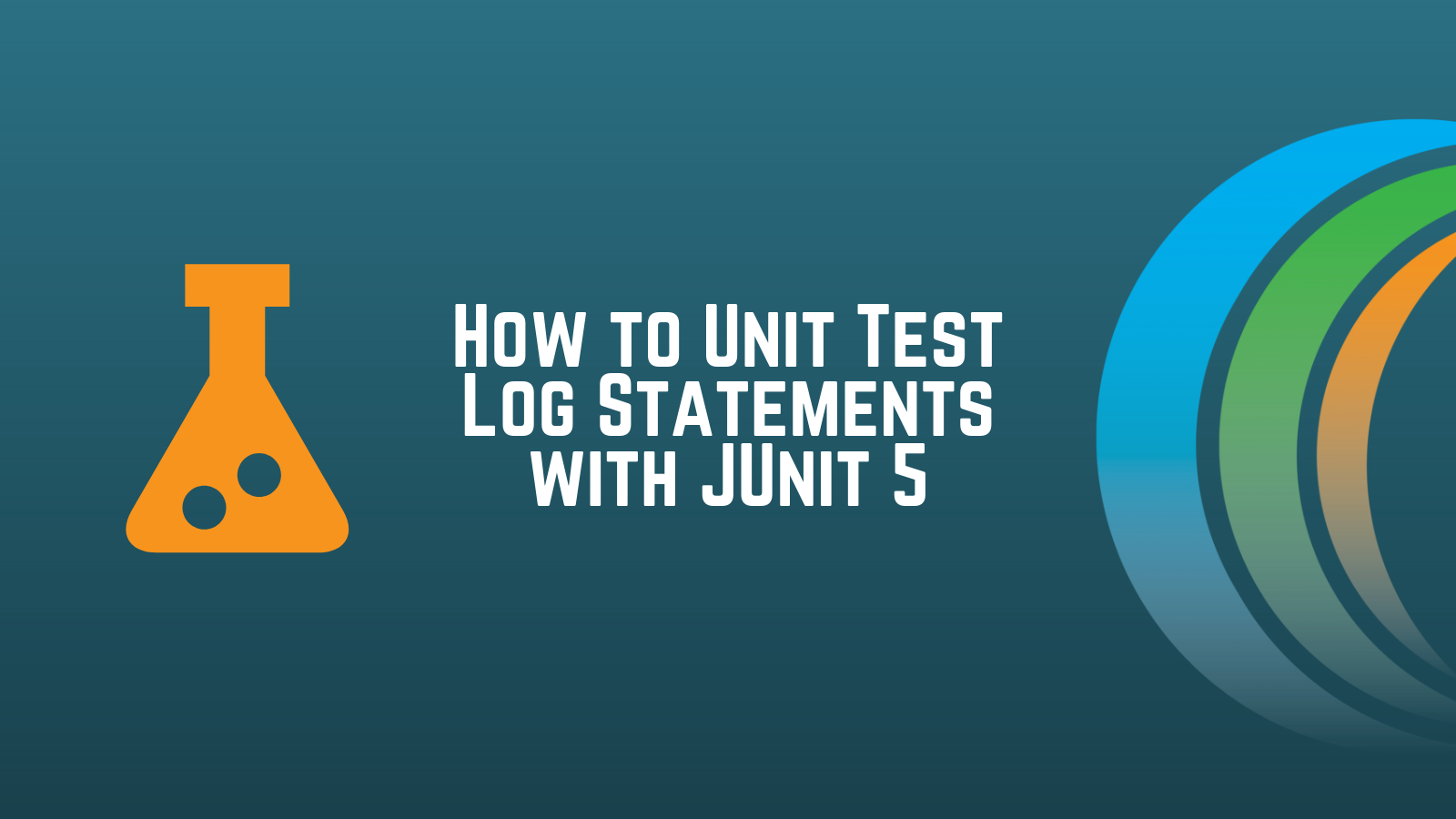 unit-test-blog