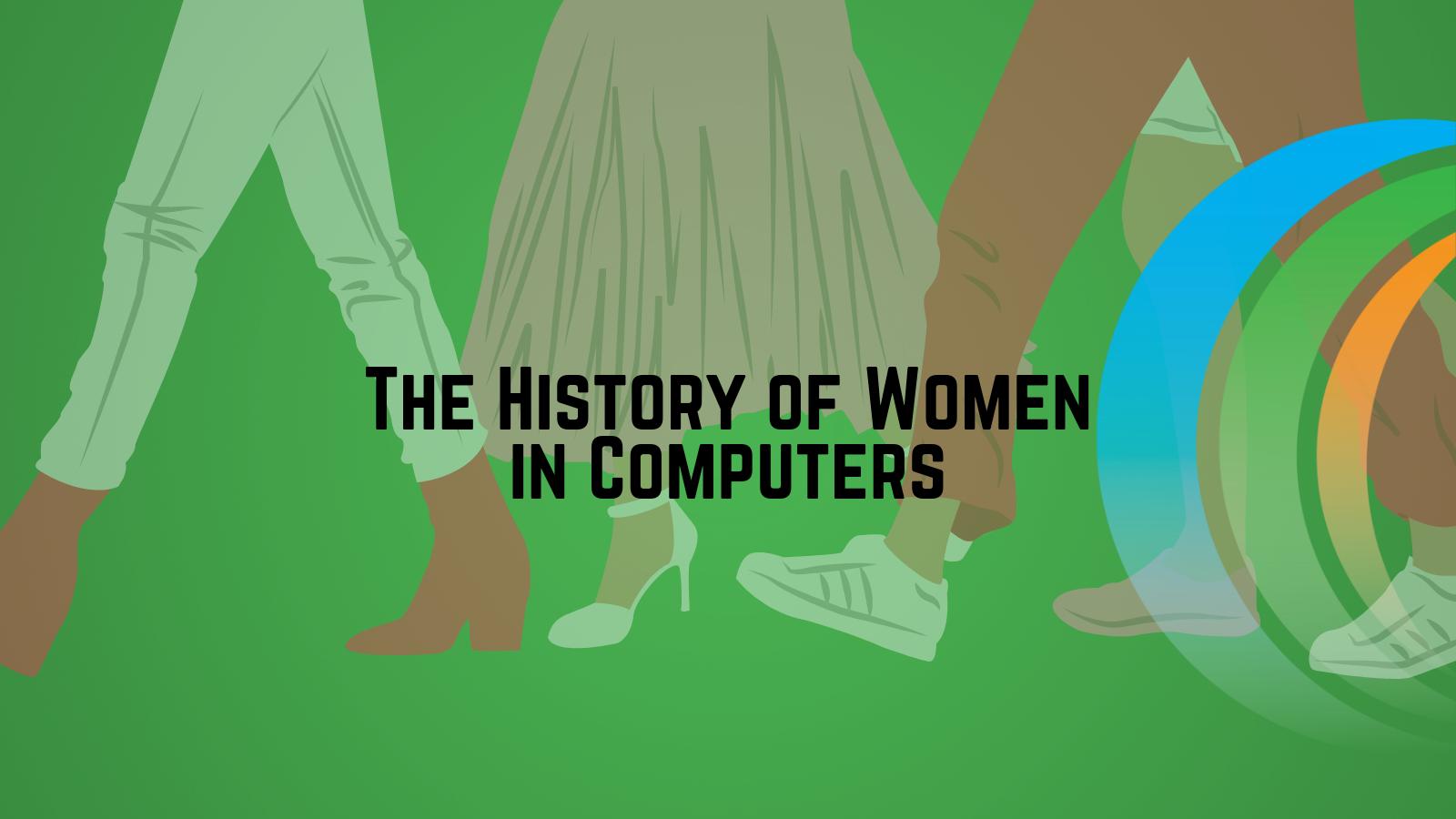 women-in-computers-blog