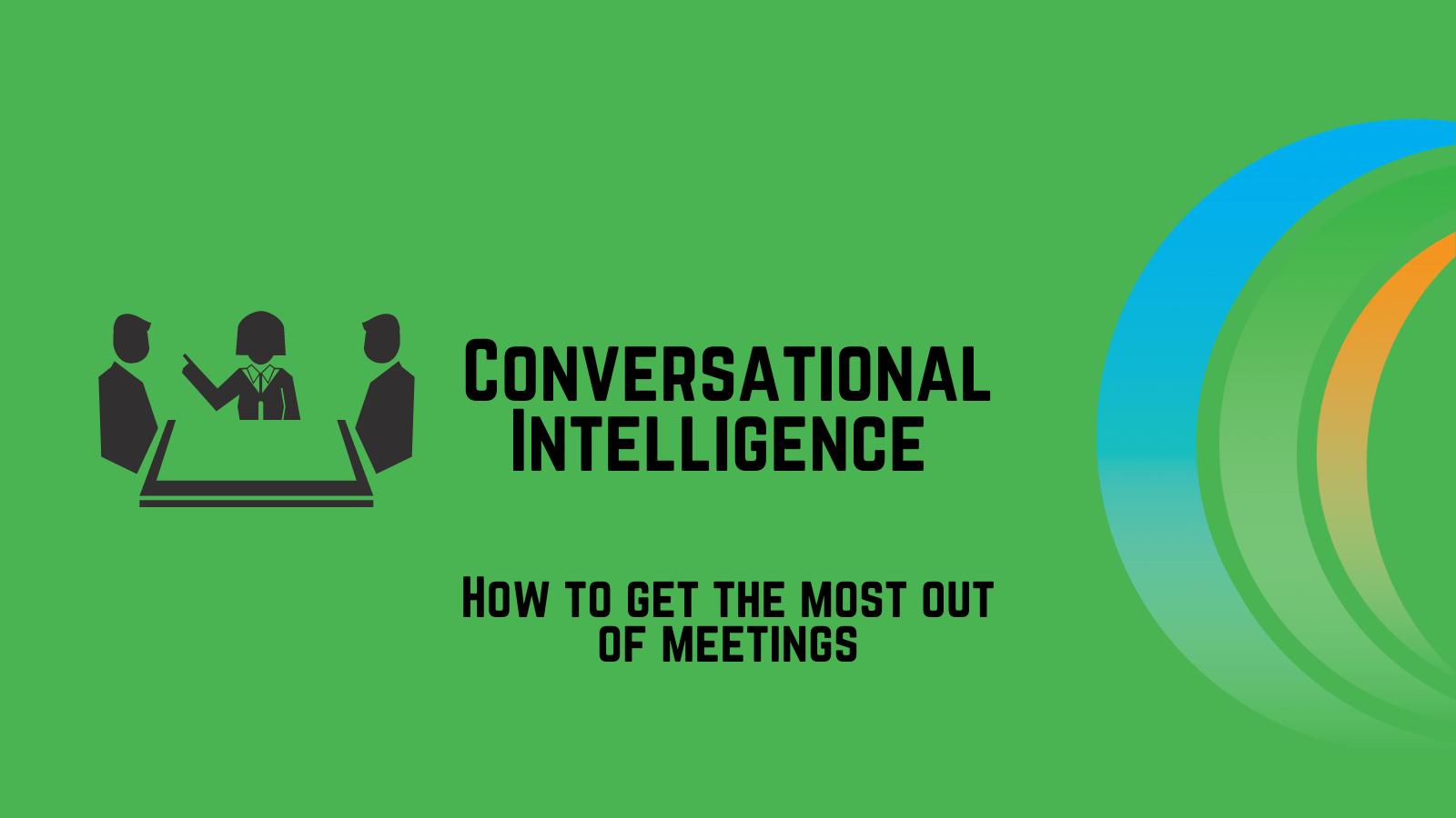 conversational-intelligence-blog