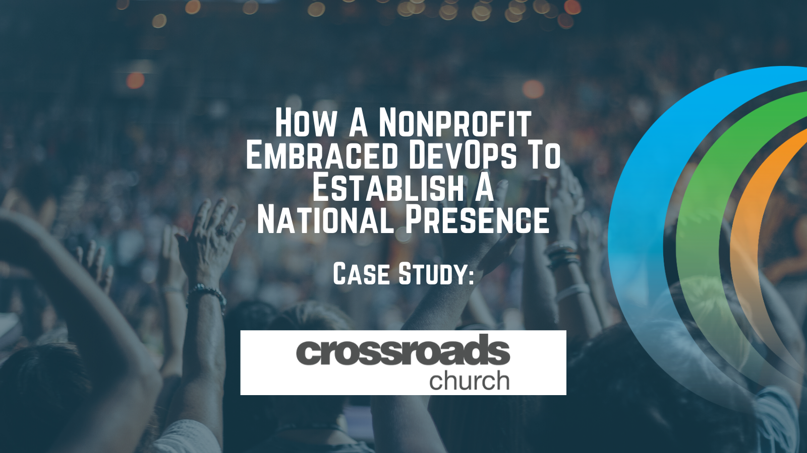 crossroads-case-study